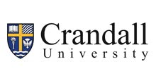 Candrall University