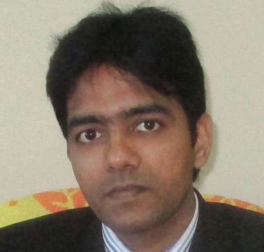 Md Faisal VU