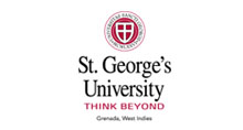 St Georges University