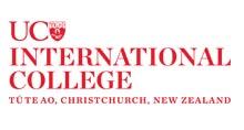 University of Canterbury International College