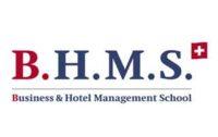 BHMS-Switzerland