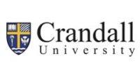 Crandall-University