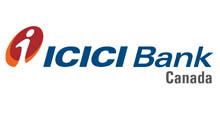 ICICI Bank Canada