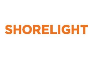 Shorelight Group